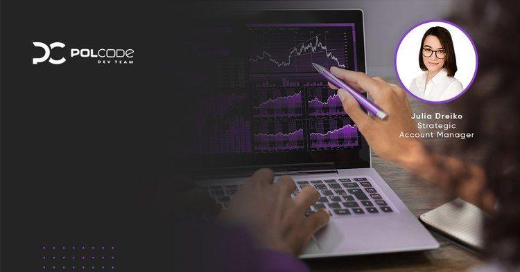 6 strategies for eLearning platform owner