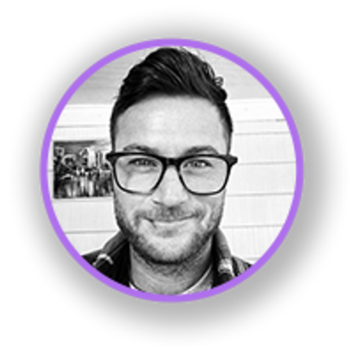 Jason Perkins webinar
