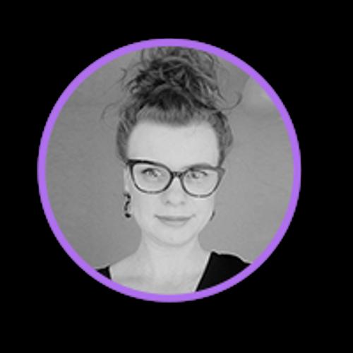 Joanna Jabłońska webinar